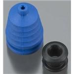 Traxxas Seal / Stuffing Tube Spartan