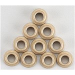 Oilite Bushings Villain EX (10)