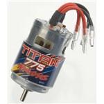 Titan 775 Motor 10T 16.8V