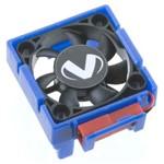 Cooling Fan Velineon ESC
