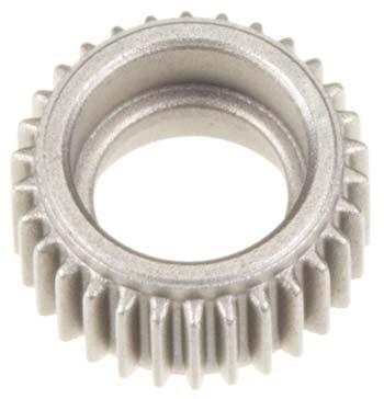 Traxxas 30T Idler Gear Steel