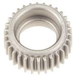 Idler Gear Steel 30T