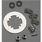 Rebuild Kit Revo/Maxx Trucks
