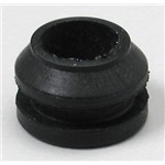 Drive Shaft Rubber Grommet Blast