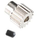 Pinion Gear 48P 16T w/Set Screw