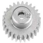Pinion Gear 48P 26T w/Screw