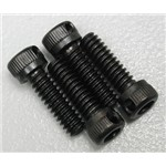 Socket Head Cap Screw for Battery Tray (4)