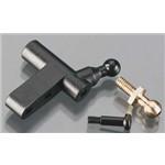 Dromida Steering Bellcrank Set Brushless BX MT SC 4.18