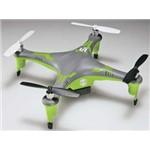 1SI Quadcopter RTF SLT 2.4GHZ w/Camera Summary