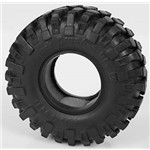 RC 4WD Rock Crusher X/T 1.9 Tires