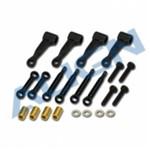 150 Linkage Rod Set