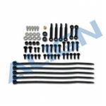 150 Spare Parts Pack
