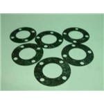 Differential Gasket (6)