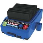 VXL-3S ESC Waterproof Brushless (Fwd/Rev/Brake)