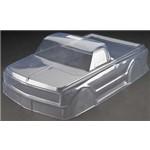 '72 Chevy C10 Slash 4x4/Scalpel Speed Run Body Cl