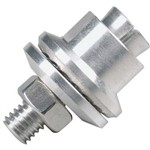 Collet Prop Adapter 2.0mm to 5mm