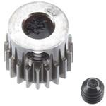 Pinion Gear Hard 48P 20T 5mm