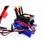 Velineon VXL-3 ESC Heat Sink High Velocity Fa