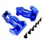 Aluminum Lower 4-Link Mount Axial Yeti