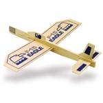 Balsa Glider Eagle