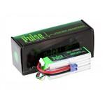 LIPO 1800mAh 22.2V 45C- ULTRA POWER SERIES (Battery for Goblin 3