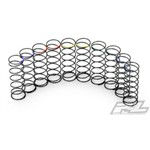 Proline Pro-Spec Short Course Front Spring Assortment
