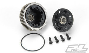 Proline HD Diff Gear Replacement Transmission 6261-00