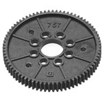 HPI Spur Gear 75 Tooth