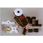 HS-85MG MG Micro BB HS/HT Universal