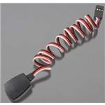 Hitec Hitec X4 Cable w/Temp Sensor