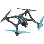 Dromida Vista FPV UAV Quadcopter RTF