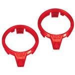 Traxxas LED Lens Motor Red Left/Right Aton
