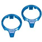 Traxxas LED Lens Motor Blue Left/Right Aton