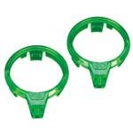 Traxxas LED Lens Motor Green Left/Right Aton