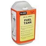 Dubro Fuel Tank 950cc 32 oz