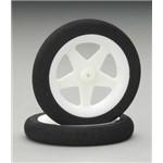 "Micro Sport Wheels 2.50"" (2)"