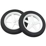 Micro Sport Wheels 3  (2)