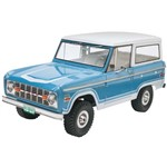1/25 Ford Bronco