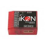 iKON2 Flybarless System