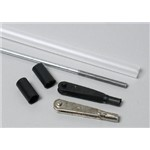 Control Rod Assembly