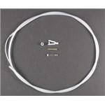 """Flex Cable 48"""""""