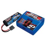 2S Battery/Charger Completer Pack(1-2843X)(1-2970)
