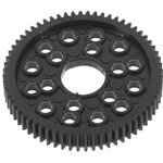 Kimbrough Products Spur Gear 48P 64T