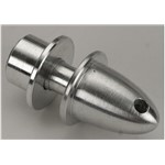 E-Flite Prop Adapter with Collet, 1/8""