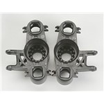 Left & Right Axle Carriers Revo