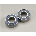 Ball Bearings 6x12x4mm Revo (2)