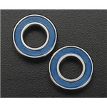 Ball Bearings 8x16x5mm Revo (2)