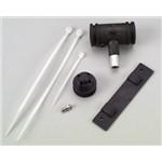 Exh Pipe Rubber Metal Suspension