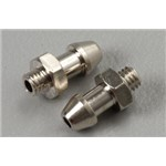 Fittings Inlet T-Maxx 2.5 (2)