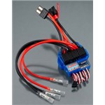 EVX2 FWD/REV Waterproof ESC